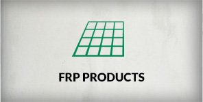 FRP Products