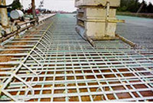 FRP Rebar Products